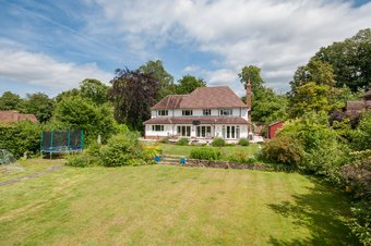 Property Results to let Ranmore Grosvenor Billinghurst