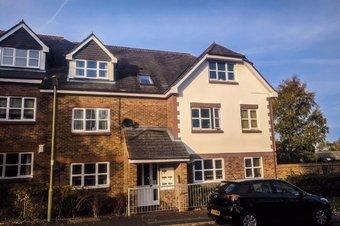 Property Results to let 10 Grosvenor Billinghurst