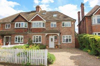 Property Results to let 71 Grosvenor Billinghurst