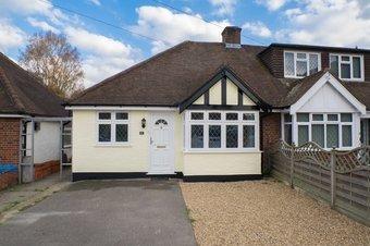Property Results to let 9 Grosvenor Billinghurst