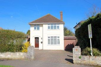 Property Results to let 32 Grosvenor Billinghurst