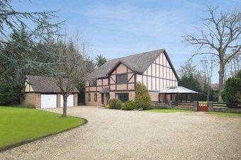 Property Results to let Southfields Grosvenor Billinghurst