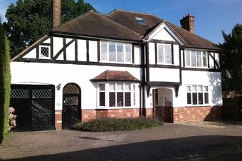 Property Results to let 89 Grosvenor Billinghurst