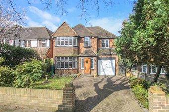 Property Results to let 30 Grosvenor Billinghurst