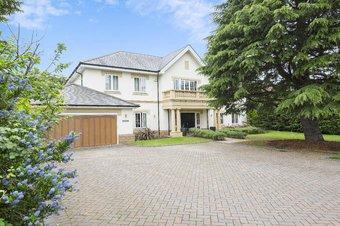Property Results to let Tilehurst Grosvenor Billinghurst