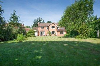 Property Results to let 24 Grosvenor Billinghurst