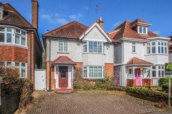 Property Results to let Ranmore Grosvenor Billinghurst