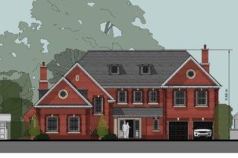 Property Results for sale 6 Grosvenor Billinghurst