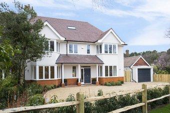 Property Results to let Heathway Grosvenor Billinghurst