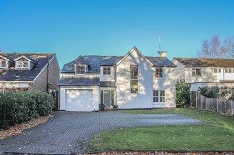 Property Results to let 52 Grosvenor Billinghurst