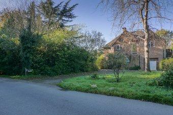 Property Results to let Dendrons Grosvenor Billinghurst