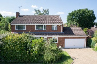 Property Results to let 5 Grosvenor Billinghurst