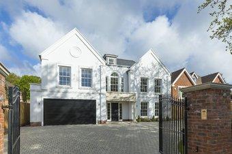 Property Results for sale Whitewell, 23 Grosvenor Billinghurst