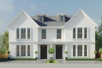 Property Results for sale 7 Grosvenor Billinghurst