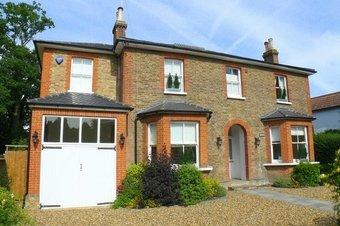 Property Results to let Hillview Grosvenor Billinghurst