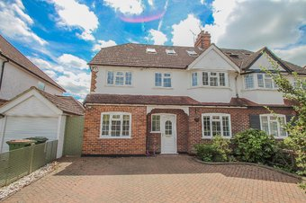 Property Results to let 45 Grosvenor Billinghurst