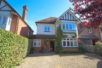 Property Results to let Argyll House, 57 Grosvenor Billinghurst