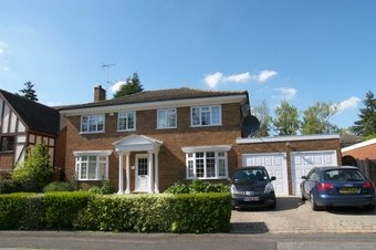 Property Results to let 14 Grosvenor Billinghurst