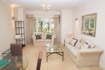 Property Results to let 1 Grosvenor Billinghurst
