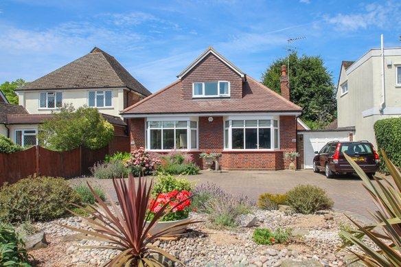 Similar Properties Sugden Road, Thames DittonGrosvenor Billinghurst