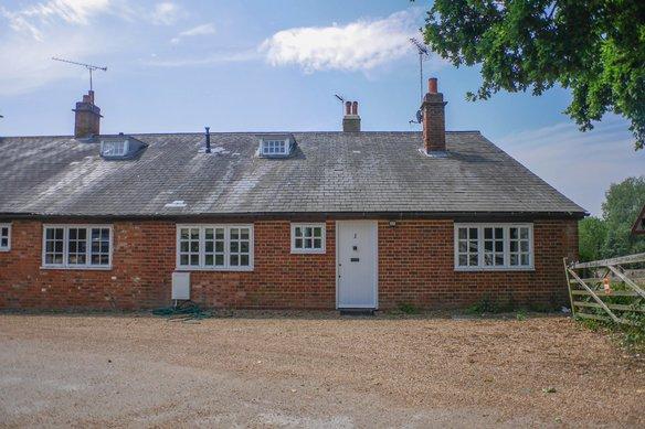 Latest Properties Guileshill Lane, Woking Grosvenor Billinghurst