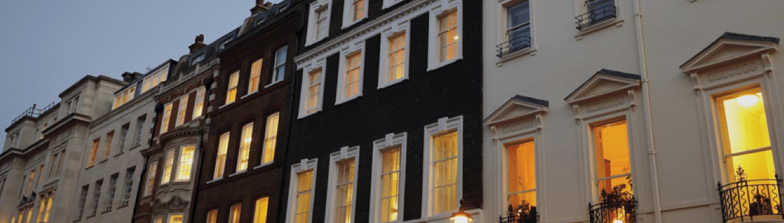 Buy Mortgage Banner Grosvenor Billinghurst
