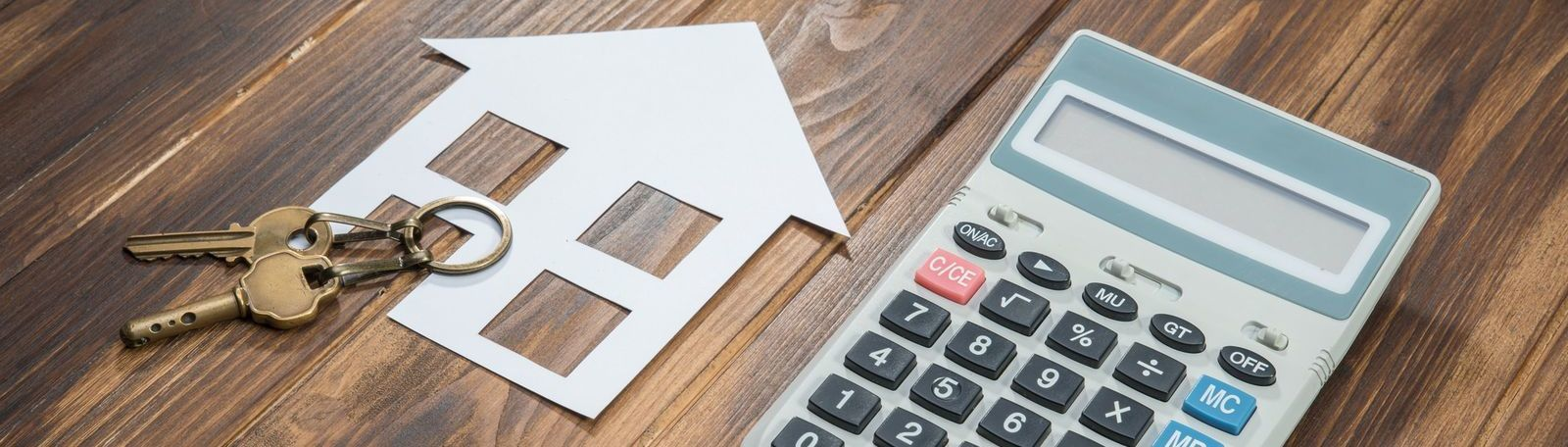 Facts you should know about stamp duty Grosvenor Billinghurst
