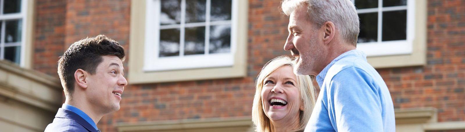 Rent Tenant Guide Banner Grosvenor Billinghurst